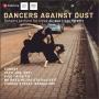 Dancers against Dust