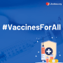How social media and judicial pressure made the government reform India's vaccination policy